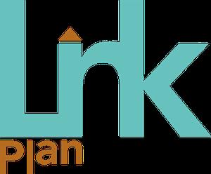 株式会社LinkPlan